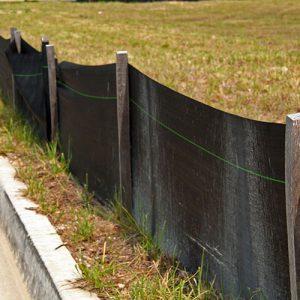 soils-assessments-erosion-control alberta and BC