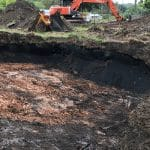 What is the cost of an Environmental Site Assessment (Phase I ESA) ?