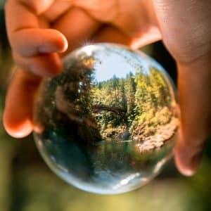 Environmental-Liability-Due-Diligence-Risk-Management