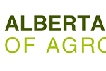 Site Records and Interviews for Phase I Environmental Site Assessments Alberta