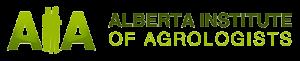 alberta-institute-of-agrologists